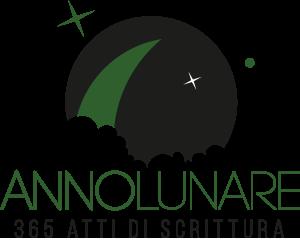 Annolunare Logo