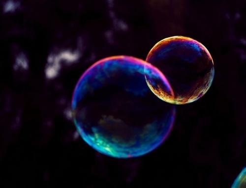 Magia delle sfere